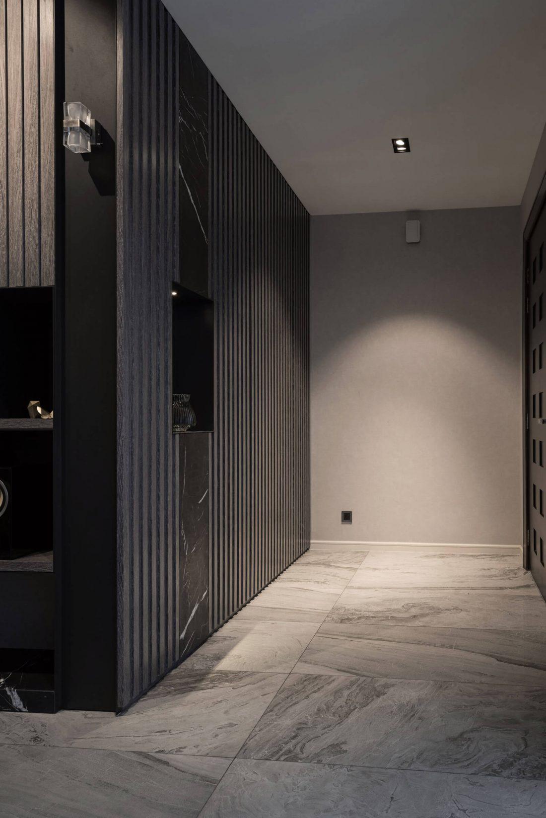 Interior-Design-Permai-Gardens-Villas-Penang-Malaysia-Foyer-Design-v1