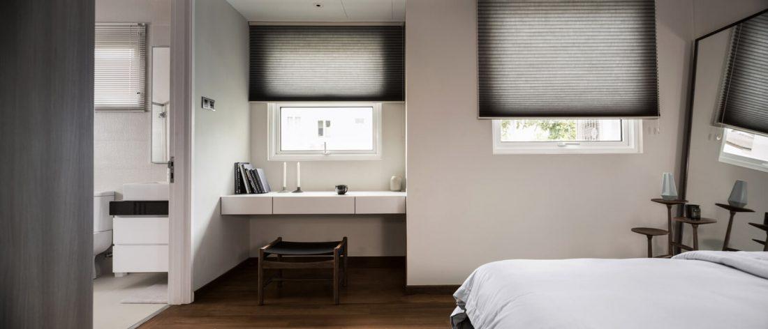 Interior-Design-Permai-Gardens-Villas-Penang-Malaysia-Guest-Room-Design-v3
