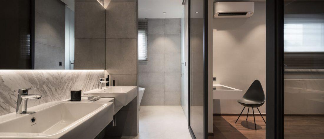 Interior-Design-Permai-Gardens-Villas-Penang-Malaysia-Master-Bathroom-Design-v1
