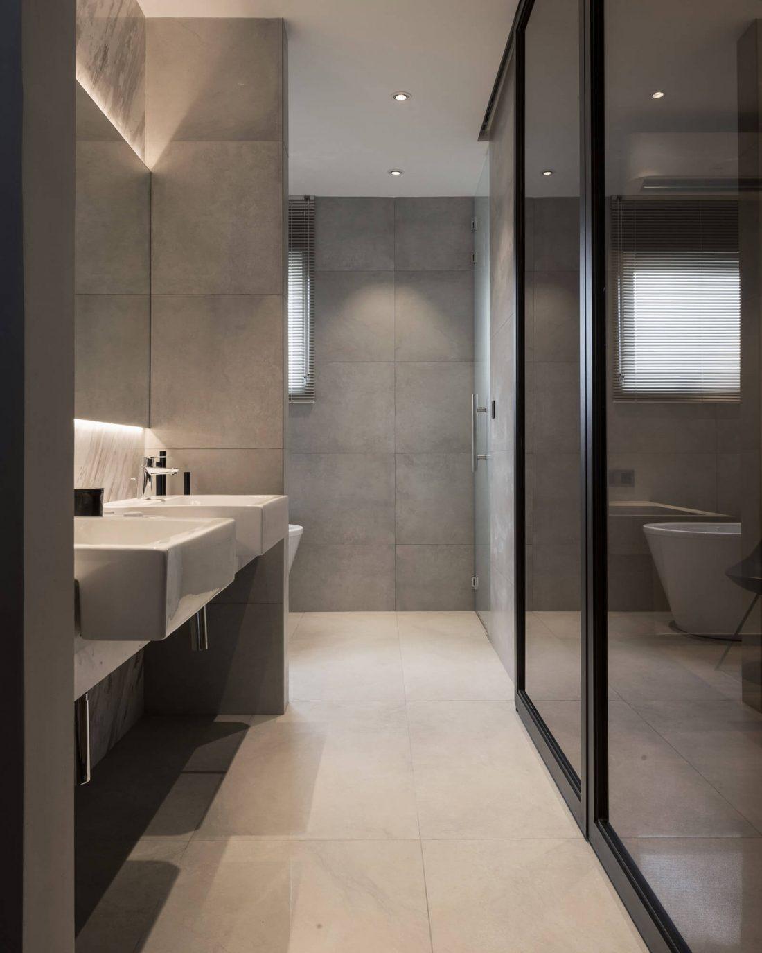 Interior-Design-Permai-Gardens-Villas-Penang-Malaysia-Master-Bathroom-Design-v2