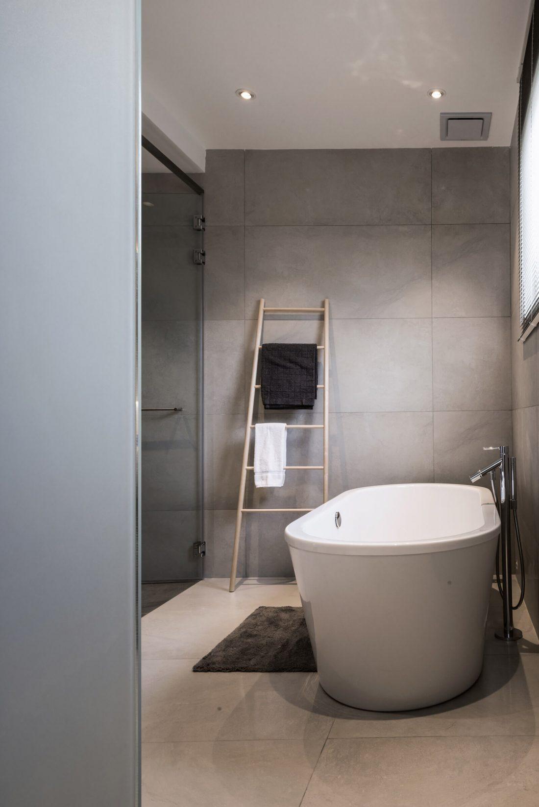 Interior-Design-Permai-Gardens-Villas-Penang-Malaysia-Master-Bathroom-Design-v3