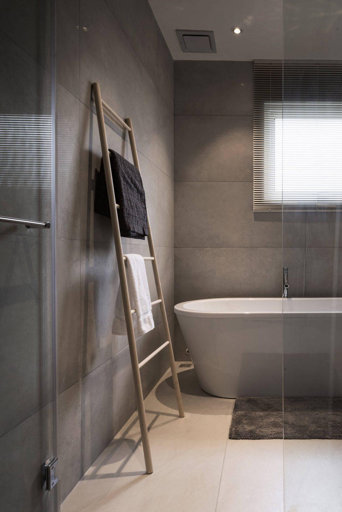 Interior-Design-Permai-Gardens-Villas-Penang-Malaysia-Master-Bathroom-Design-v4