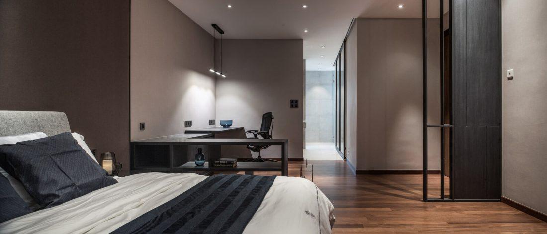 Interior-Design-Permai-Gardens-Villas-Penang-Malaysia-Master-Bedroom-Design-v2