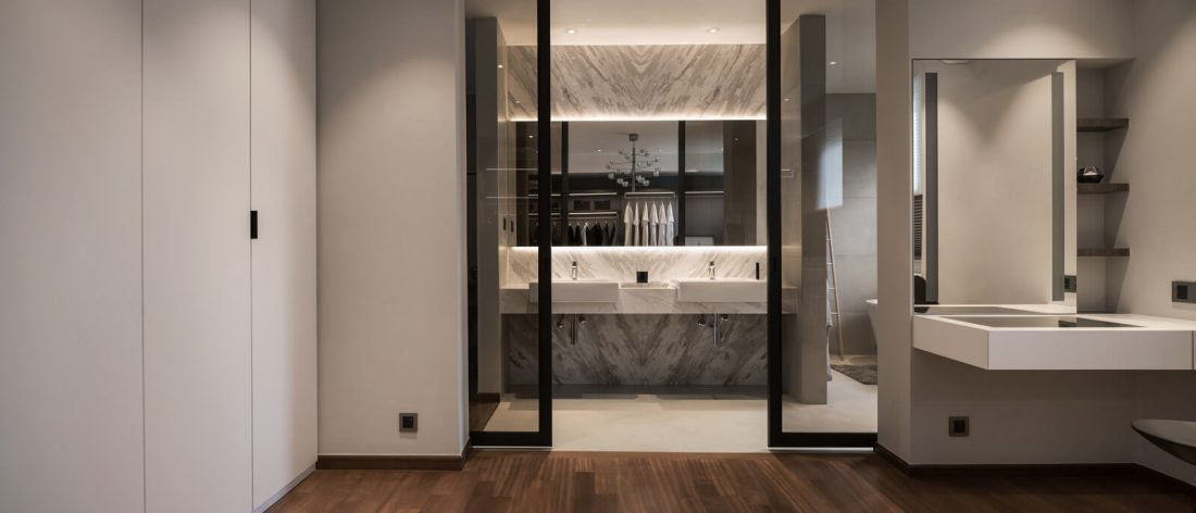 Interior-Design-Permai-Gardens-Villas-Penang-Malaysia-Master-Walk-In-Wardrobe-Design-v4