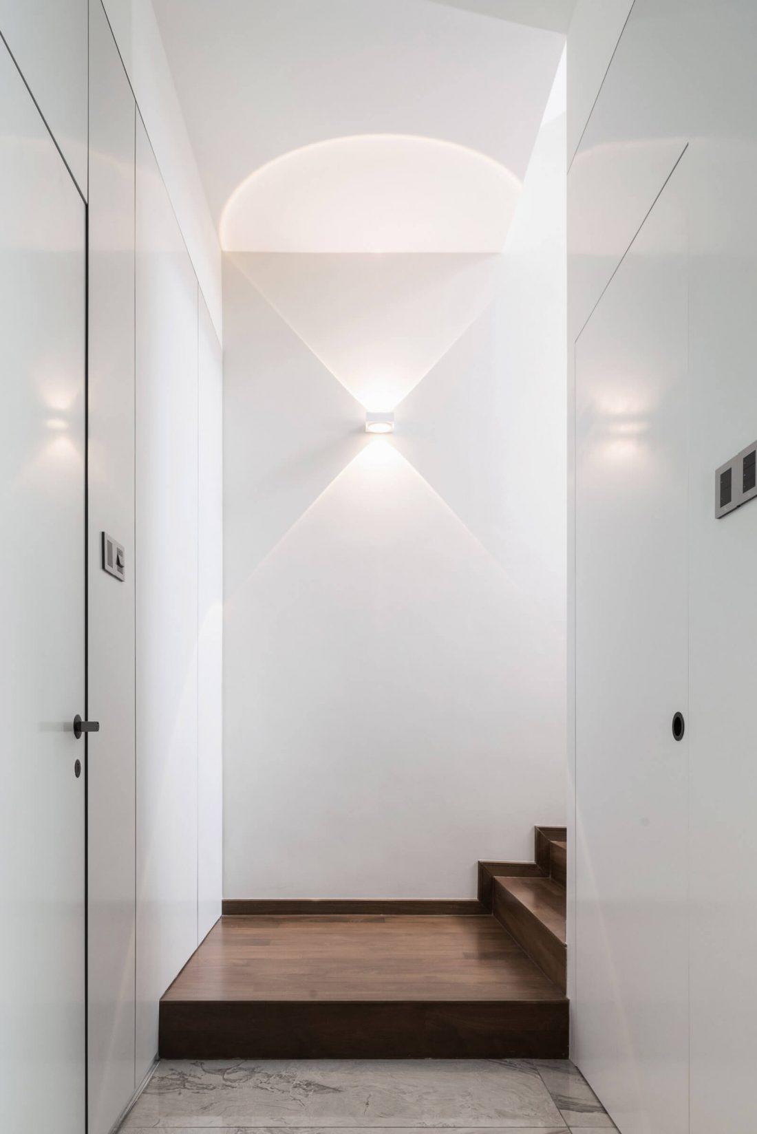 Interior-Design-Permai-Gardens-Villas-Penang-Malaysia-Staircase-Design-v1
