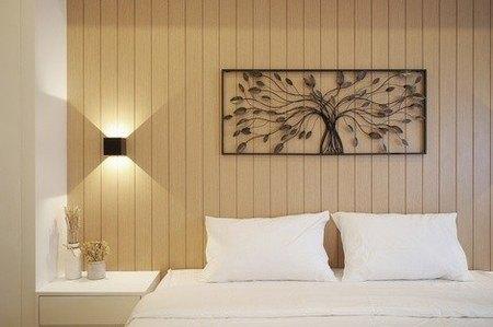 Residential Interior Design Summerton Condominium Penang Malaysia