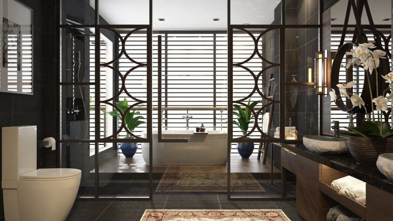 Interior-Design-The-Light-Collection-III-Penang-Malaysia-Master-Bathroom-Design-v1