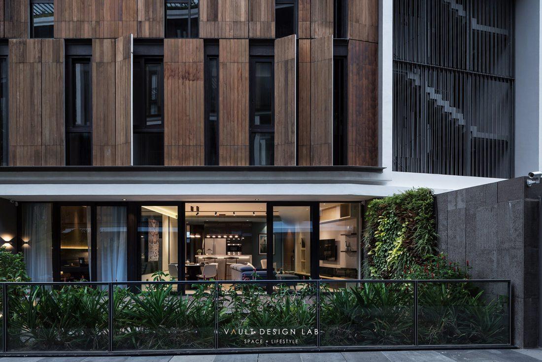 Interior-Design-Shorefront-Condominium-Ytl-Penang-Malaysia-Exterior-Design-v1
