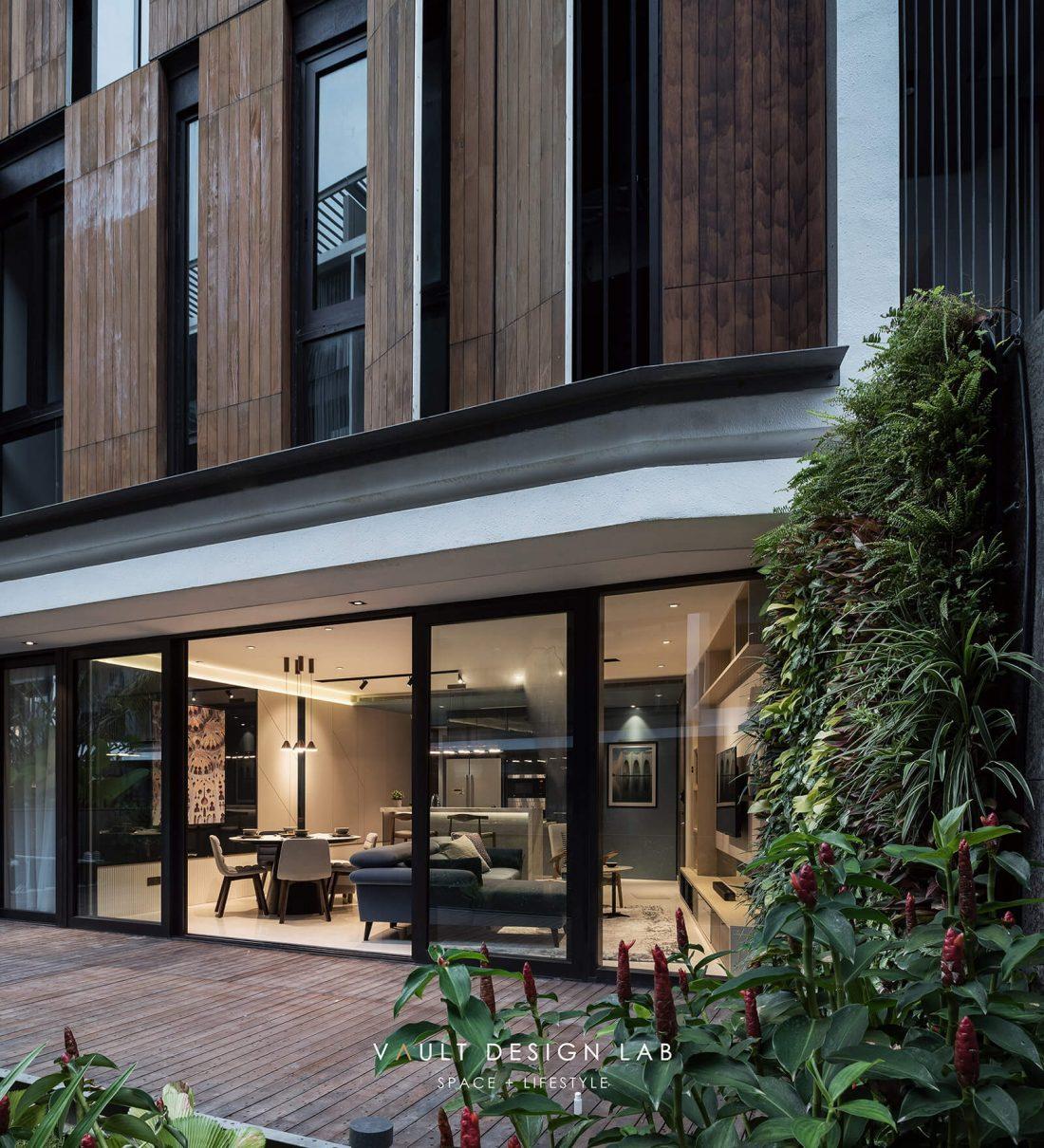 Interior-Design-Shorefront-Condominium-Ytl-Penang-Malaysia-Exterior-Design-v2