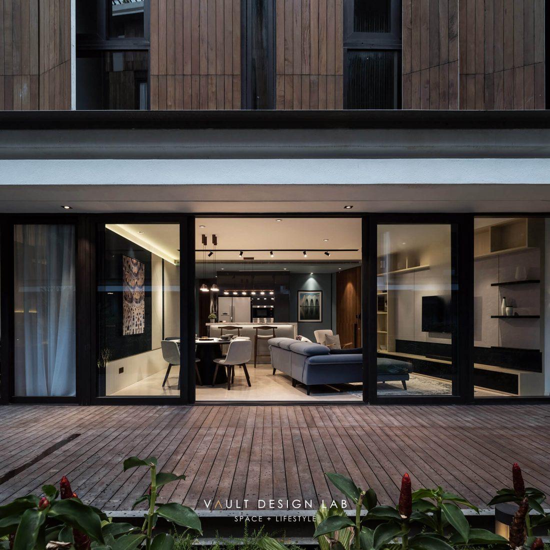 Interior-Design-Shorefront-Condominium-Ytl-Penang-Malaysia-Exterior-Design-v3