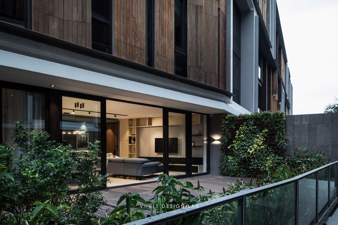 Interior-Design-Shorefront-Condominium-Ytl-Penang-Malaysia-Exterior-Design-v4