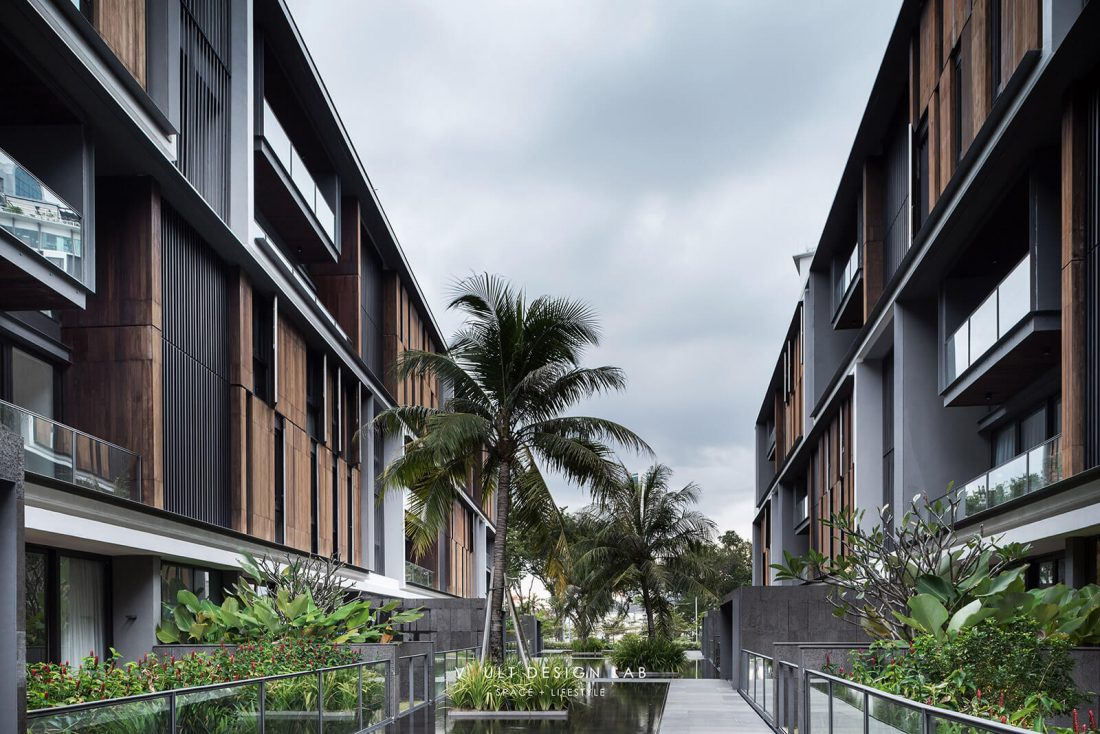 Interior-Design-Shorefront-Condominium-Ytl-Penang-Malaysia-Exterior-Design-v5