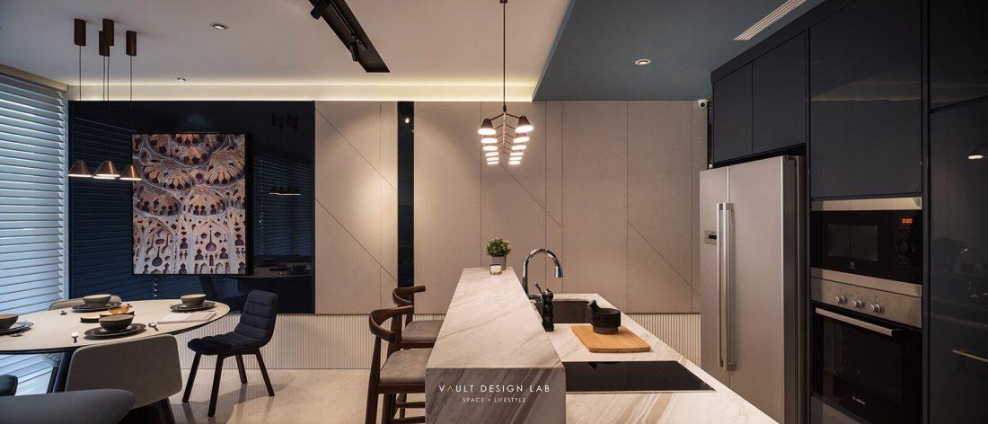 Interior-Design-Shorefront-Condominium-Ytl-Penang-Malaysia-Island-Design-v1