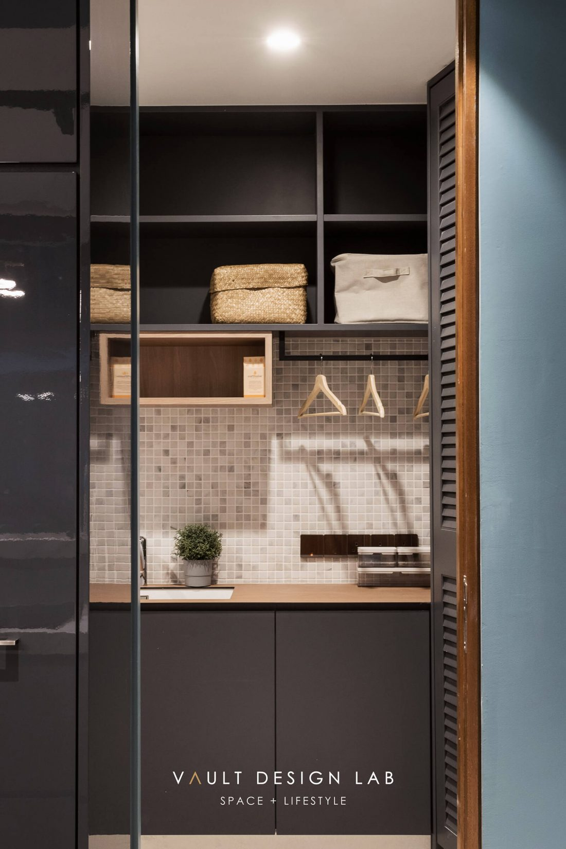 Interior-Design-Shorefront-Condominium-Ytl-Penang-Malaysia-Laundry-Area-Design-v1