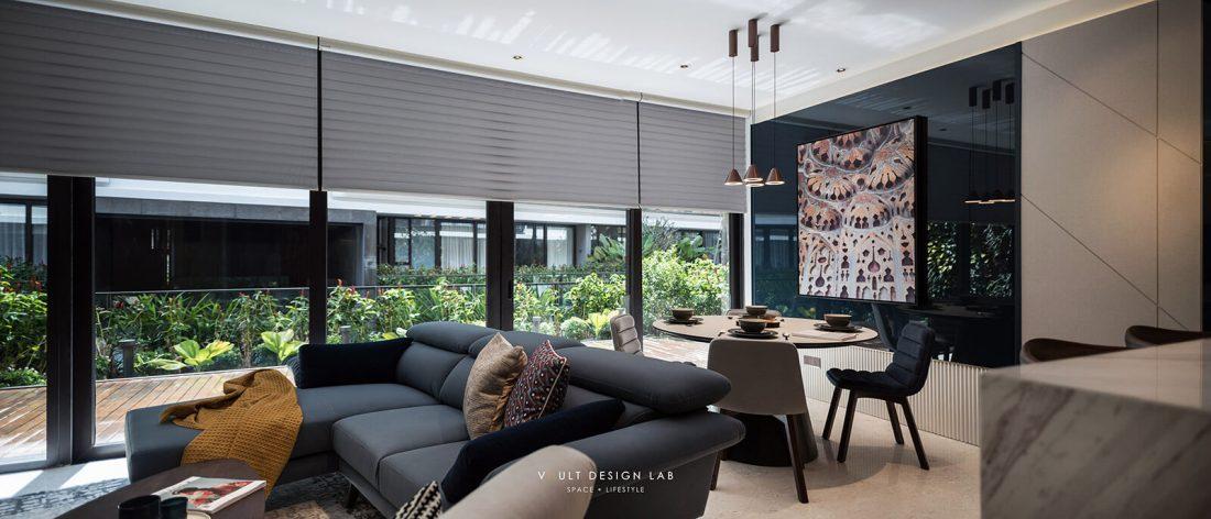 Interior-Design-Shorefront-Condominium-Ytl-Penang-Malaysia-Living-Room-Design-v1