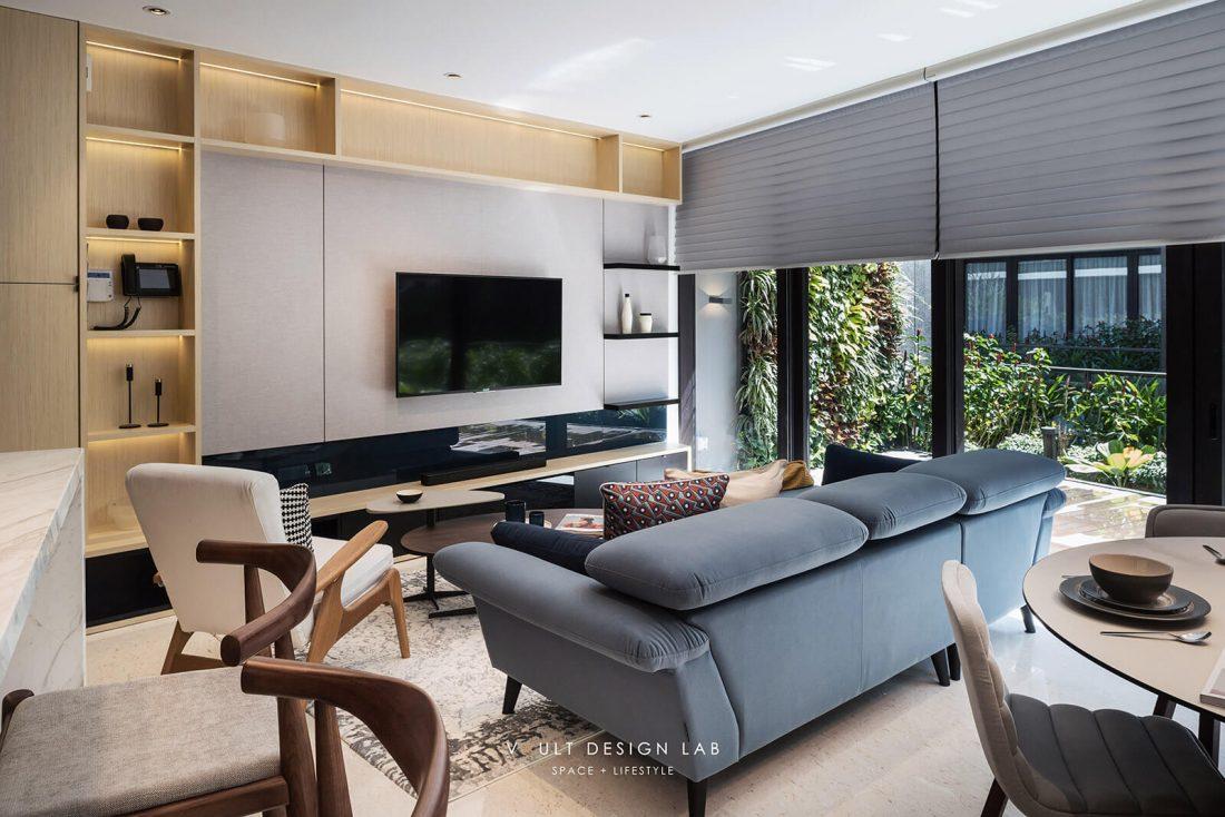 Interior-Design-Shorefront-Condominium-Ytl-Penang-Malaysia-Living-Room-Design-v2