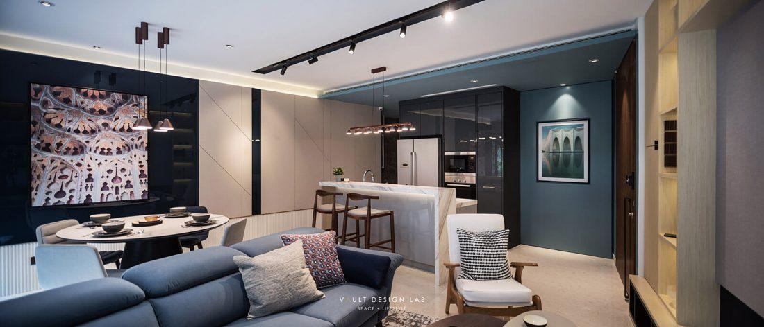 Interior-Design-Shorefront-Condominium-Ytl-Penang-Malaysia-Living-Room-Design-v3