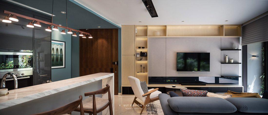Interior-Design-Shorefront-Condominium-Ytl-Penang-Malaysia-Living-Room-Design-v4