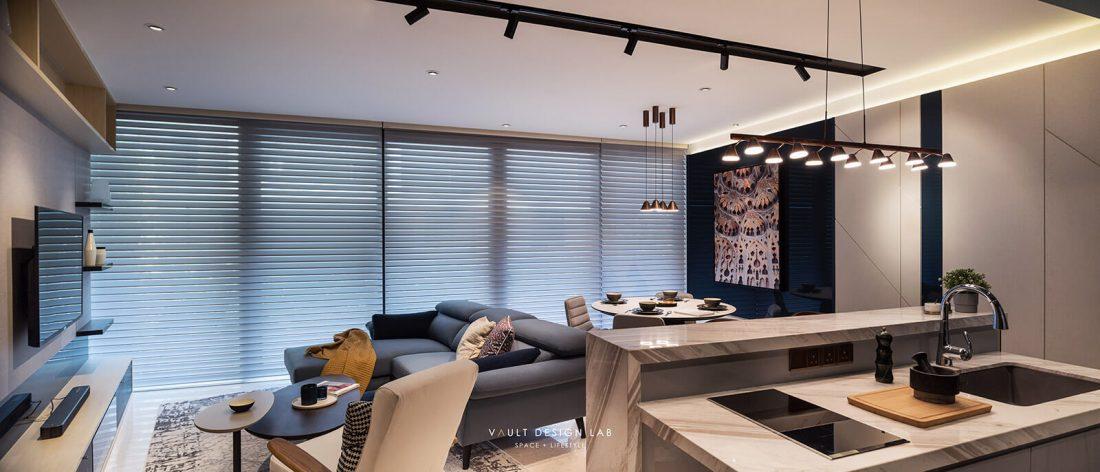 Interior-Design-Shorefront-Condominium-Ytl-Penang-Malaysia-Living-Room-Design-v5