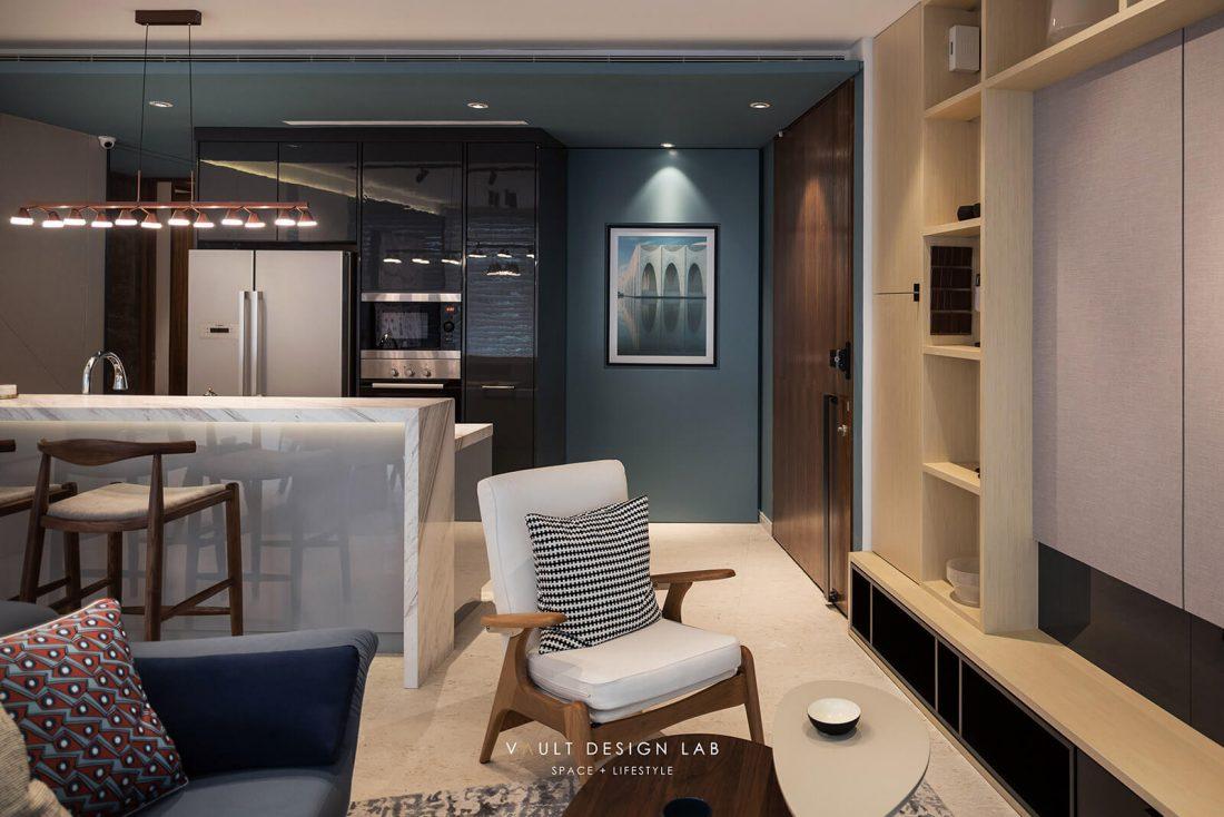Interior-Design-Shorefront-Condominium-Ytl-Penang-Malaysia-Living-Room-Design-v6