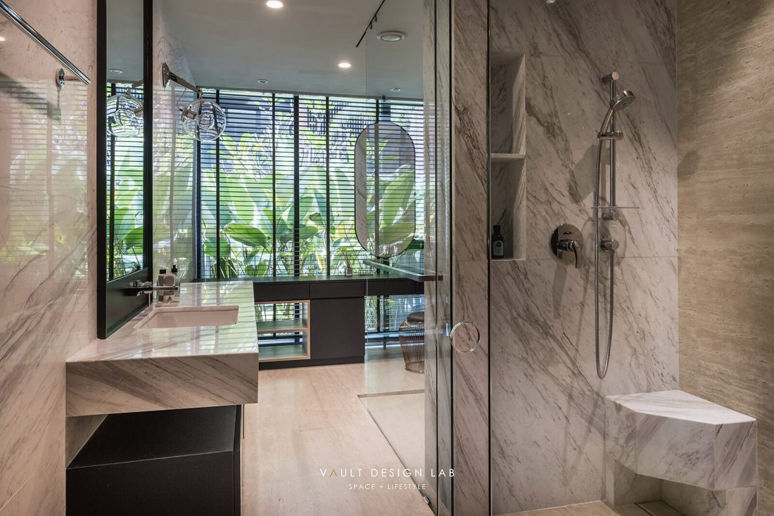 Interior-Design-Shorefront-Condominium-Ytl-Penang-Malaysia-Master-Bathroom-Design-v1