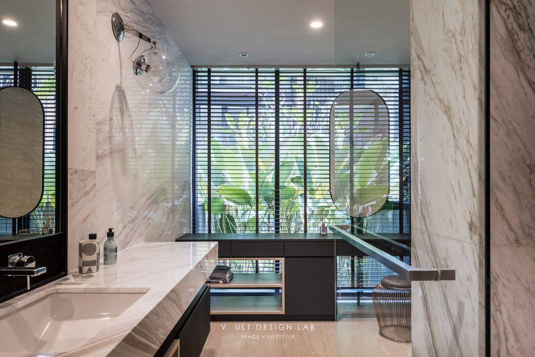 Interior-Design-Shorefront-Condominium-Ytl-Penang-Malaysia-Master-Bathroom-Design-v2