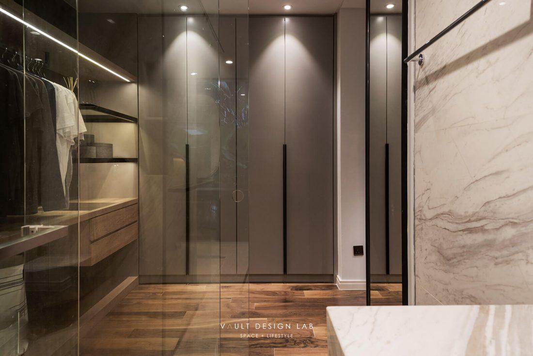 Interior-Design-Shorefront-Condominium-Ytl-Penang-Malaysia-Master-Wardrobe-Design-v2