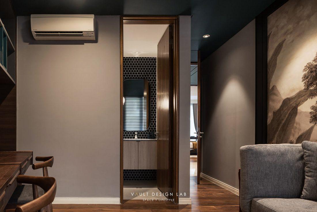 Interior-Design-Shorefront-Condominium-Ytl-Penang-Malaysia-Study-Room-Design-v2