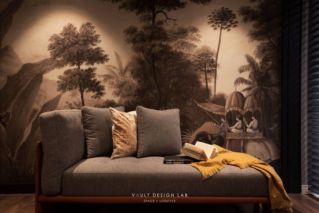 Interior-Design-Shorefront-Condominium-Ytl-Penang-Malaysia-Study-Room-Design-v3