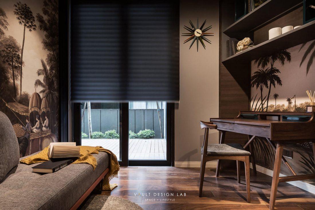 Interior-Design-Shorefront-Condominium-Ytl-Penang-Malaysia-Study-Room-Design-v4