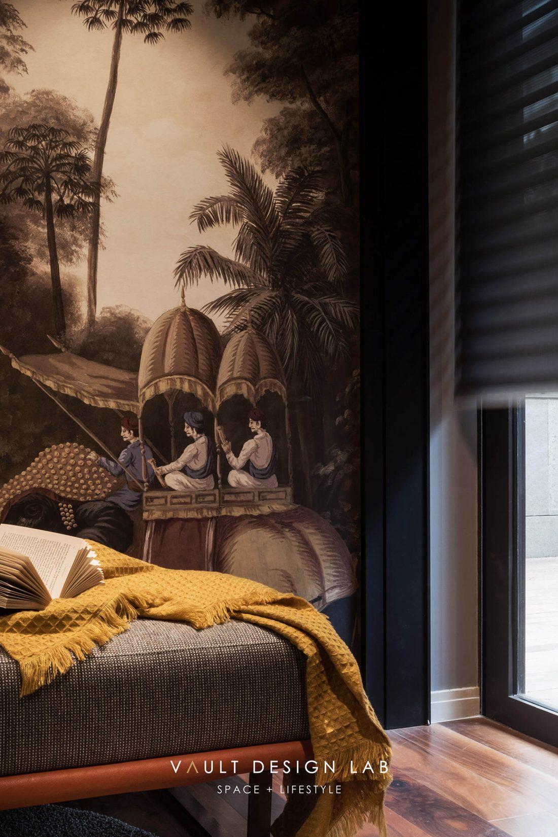 Interior-Design-Shorefront-Condominium-Ytl-Penang-Malaysia-Study-Room-Design-v5