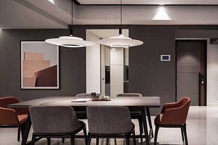 Residential-Interior-Design-Platino-Luxury-Condominium-Penang-Malaysia