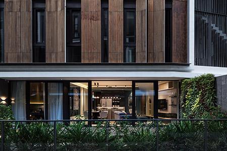 Residential-Interior-Design-Shorefront-Condominium-Ytl-Penang-Malaysia