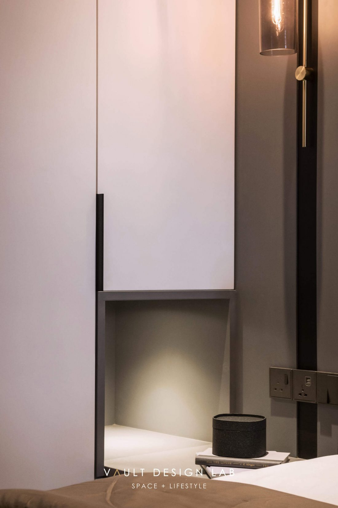Interior-Design-Mont-Residence-Condominium-Penang-Malaysia-Bedroom-Design-v2