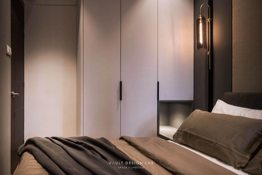 Interior-Design-Mont-Residence-Condominium-Penang-Malaysia-Bedroom-Design-v3