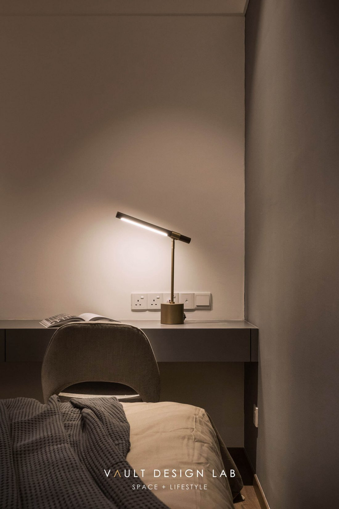 Interior-Design-Mont-Residence-Condominium-Penang-Malaysia-Bedroom-Design-v4