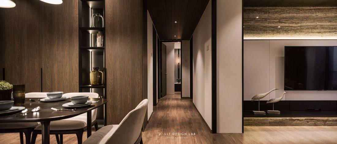 Interior-Design-Mont-Residence-Condominium-Penang-Malaysia-Dining-Area-Design-v1