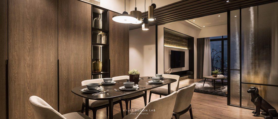 Interior-Design-Mont-Residence-Condominium-Penang-Malaysia-Dining-Area-Design-v2