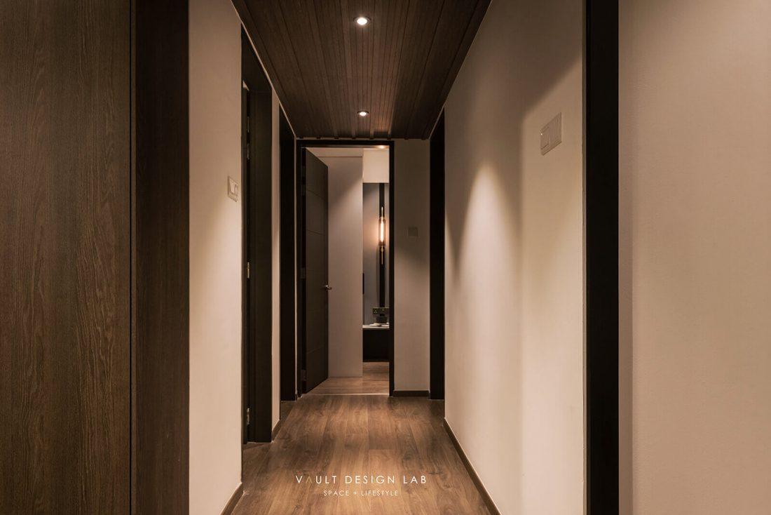 Interior-Design-Mont-Residence-Condominium-Penang-Malaysia-Dining-Area-Design-v3