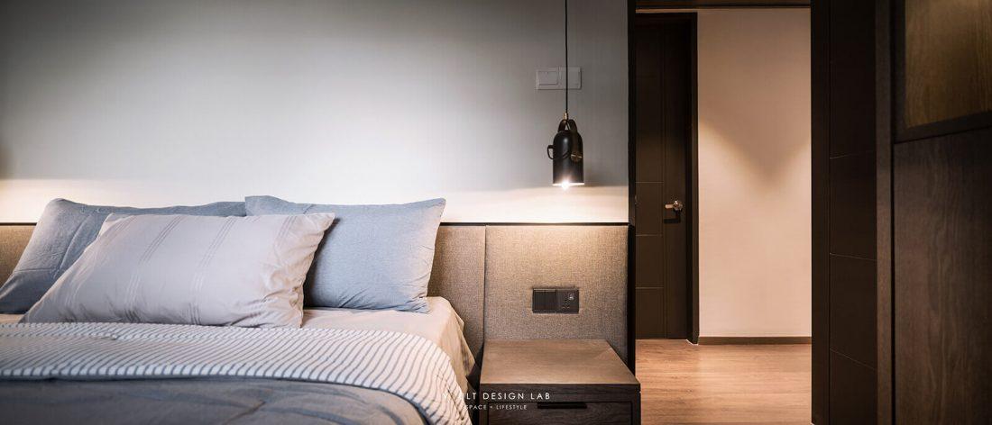 Interior-Design-Mont-Residence-Condominium-Penang-Malaysia-Guest-room-Design-v1
