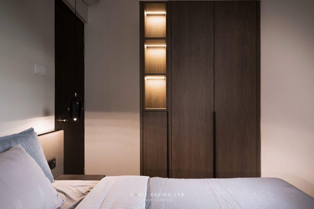 Interior-Design-Mont-Residence-Condominium-Penang-Malaysia-Guest-room-Design-v2