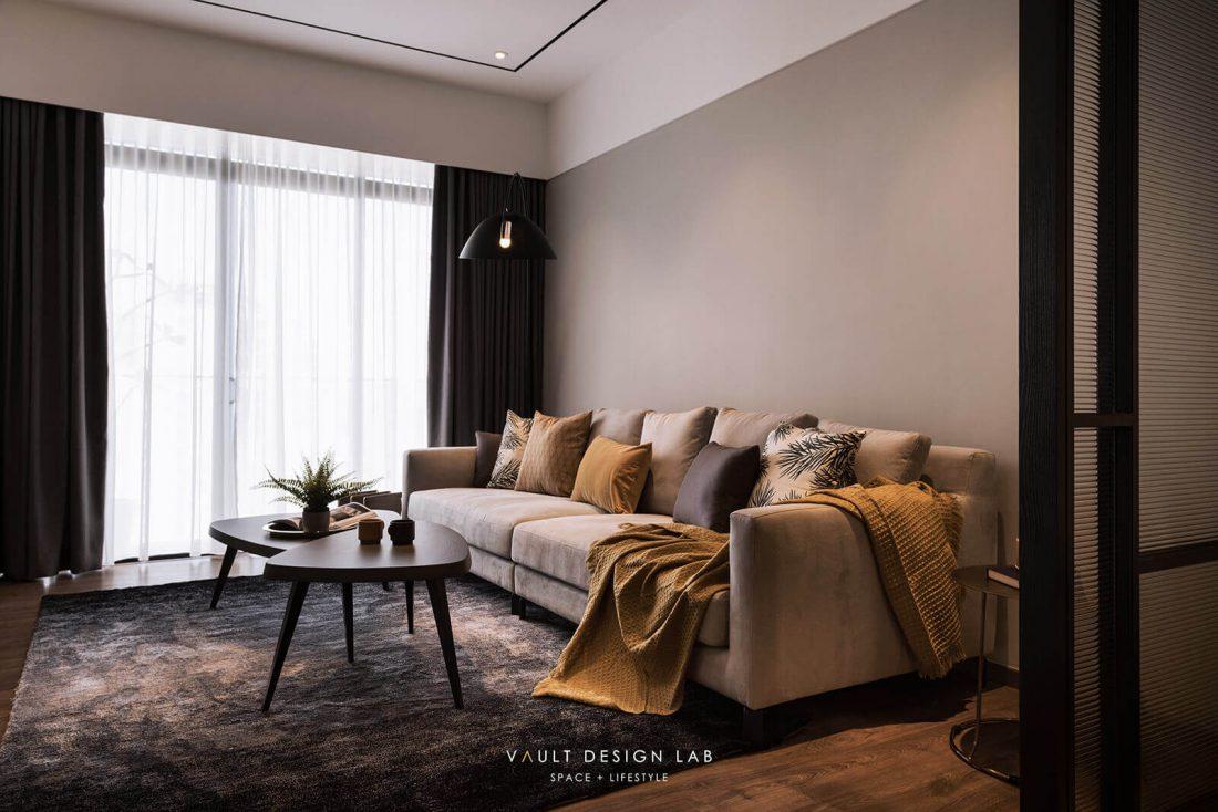 Interior-Design-Mont-Residence-Condominium-Penang-Malaysia-Living-Area-Design-v2