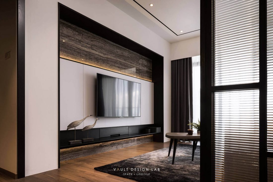 Interior-Design-Mont-Residence-Condominium-Penang-Malaysia-Living-Area-Design-v5
