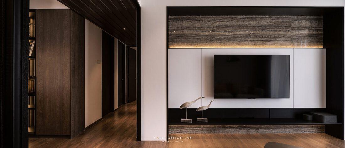 Interior-Design-Mont-Residence-Condominium-Penang-Malaysia-Living-Area-Design-v6