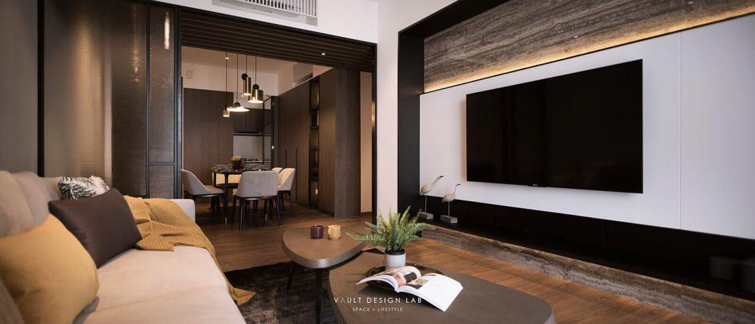 Interior-Design-Mont-Residence-Condominium-Penang-Malaysia-Living-Area-Design-v7