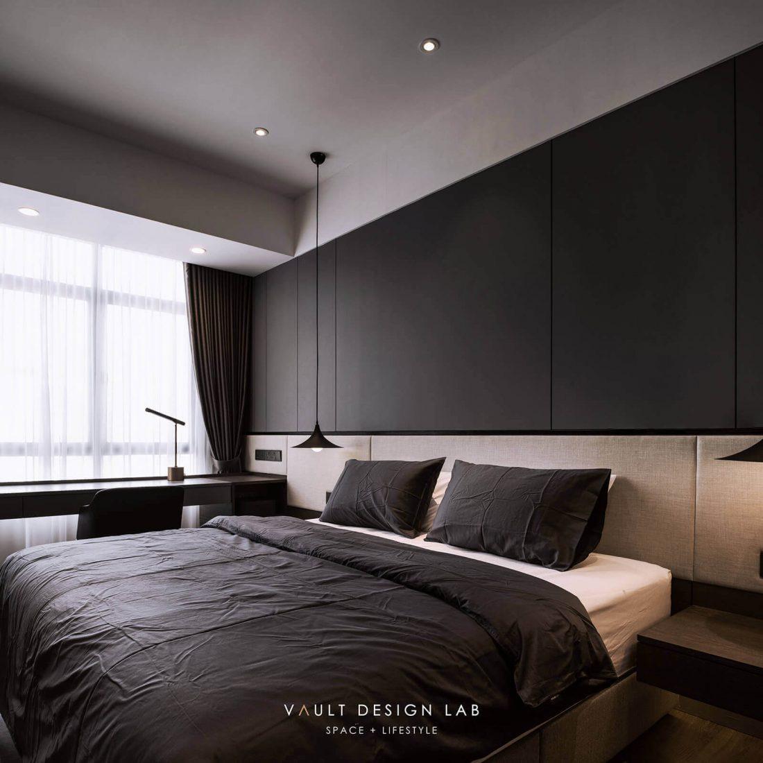 Interior-Design-Mont-Residence-Condominium-Penang-Malaysia-Master-Bedroom-Design-v5