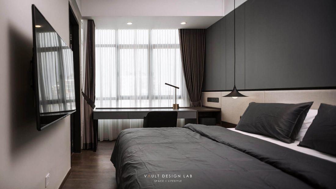Interior-Design-Mont-Residence-Condominium-Penang-Malaysia-Master-Bedroom-Design-v6