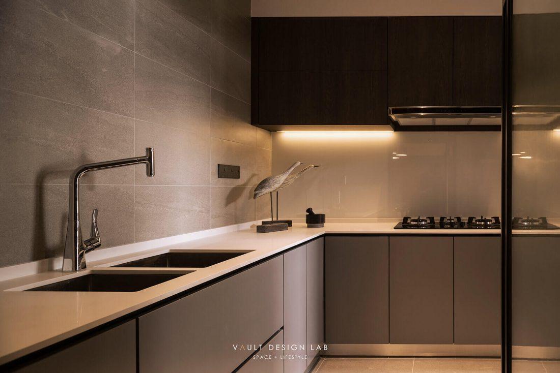 Interior-Design-Mont-Residence-Condominium-Penang-Malaysia-Wet-Kitchen-Design-v1