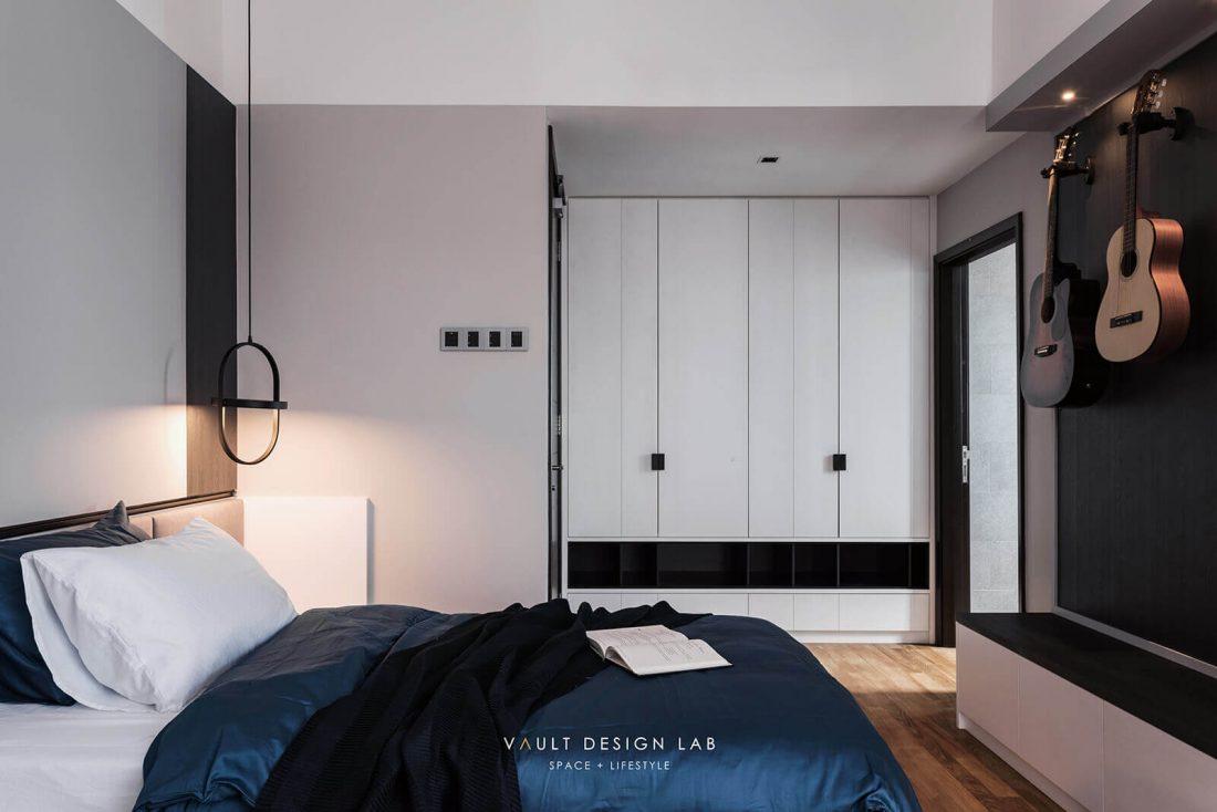 Interior-Design-One-Tanjong-Tanjung-Bungah-Penang-Malaysia-Boy-Bedroom-Design-v1