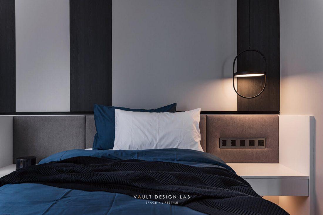 Interior-Design-One-Tanjong-Tanjung-Bungah-Penang-Malaysia-Boy-Bedroom-Design-v3